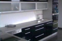 moderni kuchyne kuchynske linka Suhajek (54)