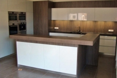 moderni kuchyne kuchynske linka Suhajek (544)
