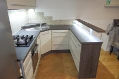 moderni kuchyne kuchynske linka Suhajek (545)