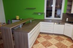 moderni kuchyne kuchynske linka Suhajek (548)