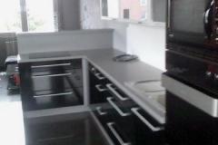 moderni kuchyne kuchynske linka Suhajek (55)