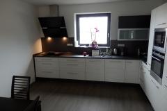 moderni kuchyne kuchynske linka Suhajek (551)