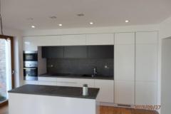 moderni kuchyne kuchynske linka Suhajek (556)
