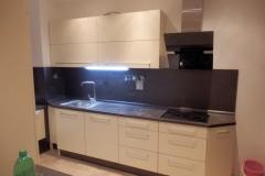 moderni kuchyne kuchynske linka Suhajek (558)