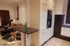 moderni kuchyne kuchynske linka Suhajek (559)