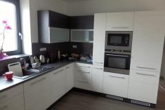 moderni kuchyne kuchynske linka Suhajek (561)