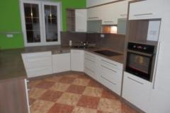 moderni kuchyne kuchynske linka Suhajek (563)