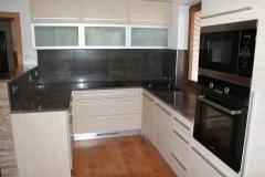 moderni kuchyne kuchynske linka Suhajek (567)