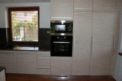 moderni kuchyne kuchynske linka Suhajek (568)