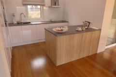 moderni kuchyne kuchynske linka Suhajek (569)