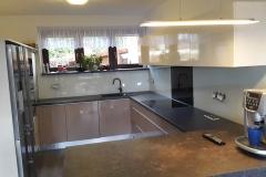 moderni kuchyne kuchynske linka Suhajek (571)