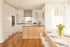 moderni kuchyne kuchynske linka Suhajek (573)