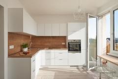 moderni kuchyne kuchynske linka Suhajek (575)