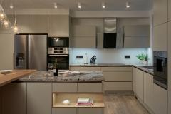 moderni kuchyne kuchynske linka Suhajek (579)