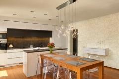 moderni kuchyne kuchynske linka Suhajek (582)