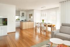 moderni kuchyne kuchynske linka Suhajek (584)