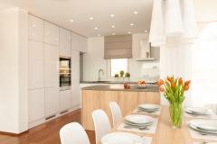 moderni kuchyne kuchynske linka Suhajek (585)