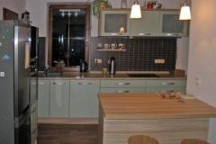 moderni kuchyne kuchynske linka Suhajek (59)
