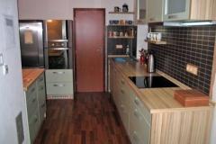 moderni kuchyne kuchynske linka Suhajek (60)
