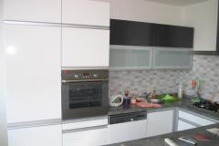 moderni kuchyne kuchynske linka Suhajek (61)