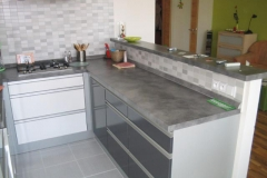 moderni kuchyne kuchynske linka Suhajek (62)