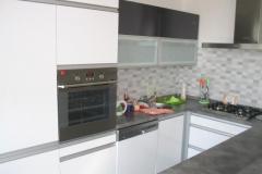 moderni kuchyne kuchynske linka Suhajek (63)