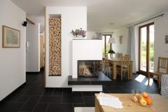 moderni kuchyne kuchynske linka Suhajek (64)
