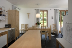 moderni kuchyne kuchynske linka Suhajek (65)
