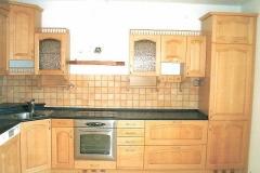moderni kuchyne kuchynske linka Suhajek (72)