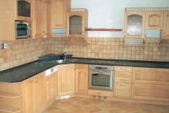 moderni kuchyne kuchynske linka Suhajek (73)