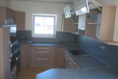 moderni kuchyne kuchynske linka Suhajek (76)