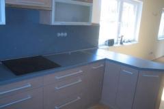 moderni kuchyne kuchynske linka Suhajek (77)