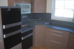 moderni kuchyne kuchynske linka Suhajek (78)