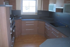 moderni kuchyne kuchynske linka Suhajek (79)