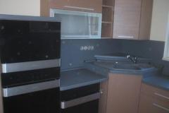 moderni kuchyne kuchynske linka Suhajek (80)