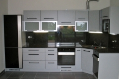 moderni kuchyne kuchynske linka Suhajek (81)