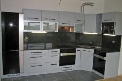 moderni kuchyne kuchynske linka Suhajek (82)