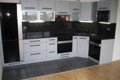moderni kuchyne kuchynske linka Suhajek (84)