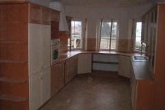 moderni kuchyne kuchynske linka Suhajek (85)