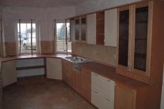 moderni kuchyne kuchynske linka Suhajek (86)