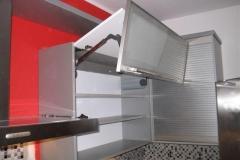 moderni kuchyne kuchynske linka Suhajek (90)