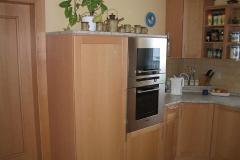 moderni kuchyne kuchynske linka Suhajek (92)