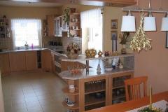 moderni kuchyne kuchynske linka Suhajek (94)