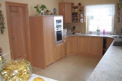 moderni kuchyne kuchynske linka Suhajek (95)