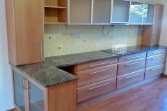 moderni kuchyne kuchynske linka Suhajek (97)