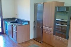moderni kuchyne kuchynske linka Suhajek (98)