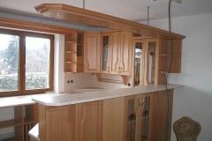 moderni kuchyne kuchynske linka Suhajek (99)