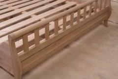 Loznice postele (1)