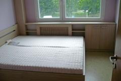 Loznice postele (10)