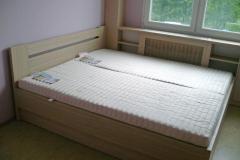 Loznice postele (11)